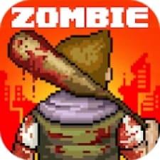 Fury Survivor: Pixel Z взлом