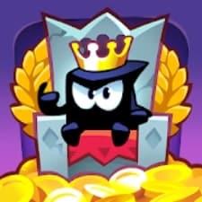 King of Thieves взлом