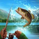Крутой рыбак взлом