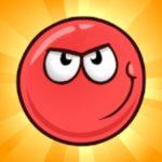 Red Ball 4 взлом