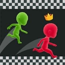 Run Race 3D взлом