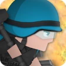 Clone Armies взлом