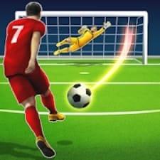 Football Strike взлом