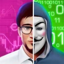 Хакер - симулятор жизни взлом