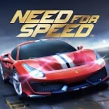 Need for Speed: NL взлом