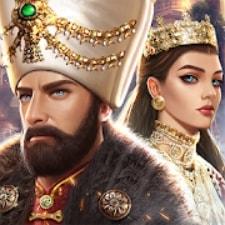 Великий Султан взлом