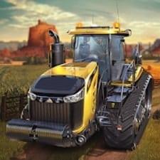 Farming Simulator 18 взлом