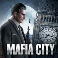 Mafia City взлом