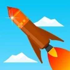 Rocket Sky взлом