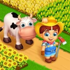 Семейная Ферма взлом