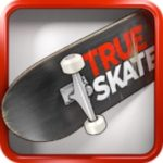 True Skate взлом