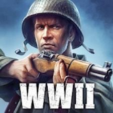 World War Heroes взлом