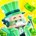 Cash Inc взлом