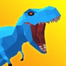 Dinosaur Rampage взлом