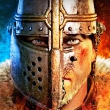 King of Avalon взлом