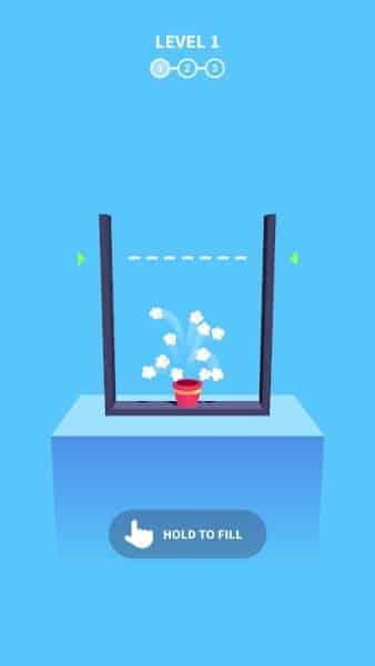 Popcorn Burst андроид