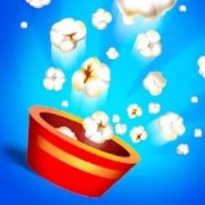 Popcorn Burst взлом