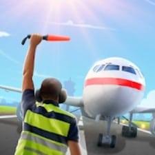 Аэропорт Сити взлом