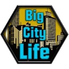 Big City Life взлом
