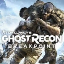 Ghost Recon: Breakpoint читы
