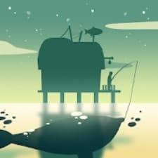 Рыбалка и жизнь взлом