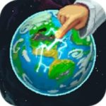Super WorldBox взлом