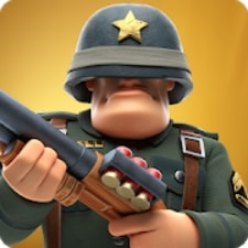 War Heroes взлом