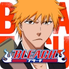 BLEACH Mobile 3D взлом