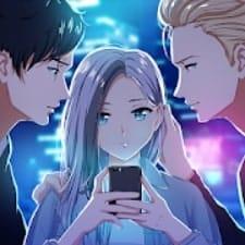Виртуальная история любви: ChatLinx взлом