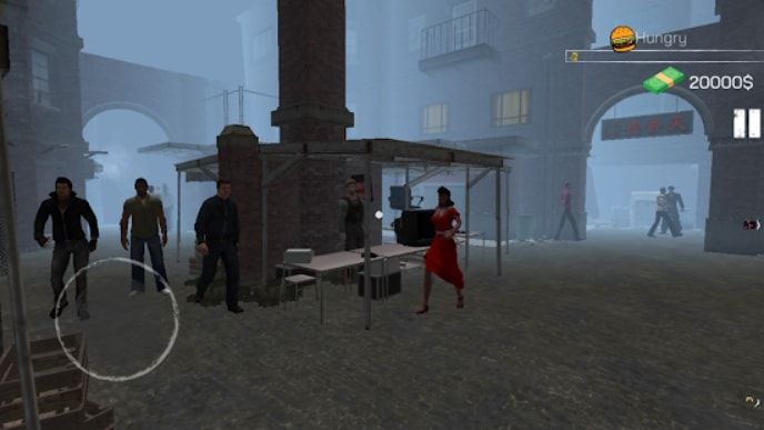 Internet Cafe Simulator мод