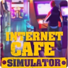 Internet Cafe Simulator взлом