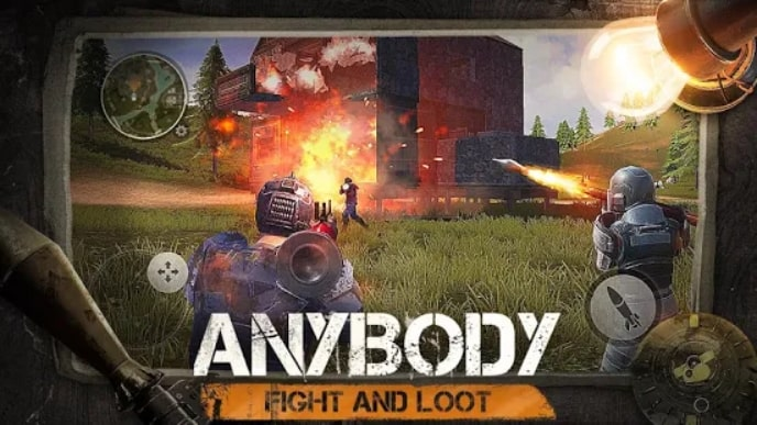 Last Day Rules: Survival читы