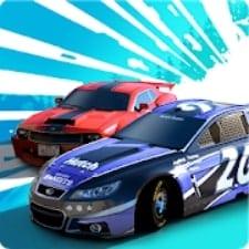 Smash Bandits Racing взлом