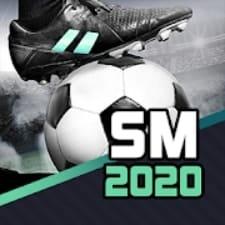 Soccer Manager 2020 взлом