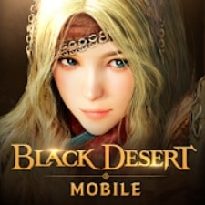 Black Desert Mobile взлом
