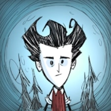 Don't Starve читы
