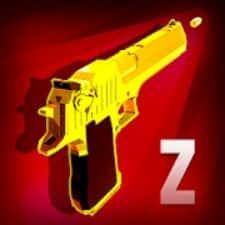 Merge Gun взлом