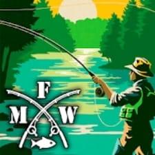 My Fishing World взлом