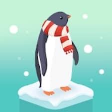 Остров пингвинов взлом