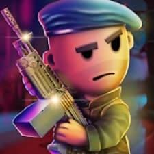 Pocket Troops взлом
