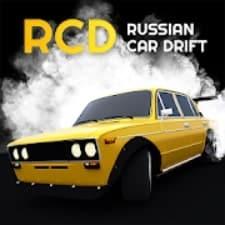 RCD взлом