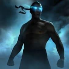 Shadow Fight 3 взлом