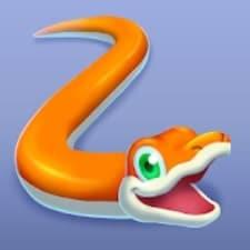 Snake Rivals взлом