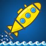 Submarine Jump взлом