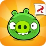 Bad Piggies взлом