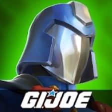 G.I. Joe взлом