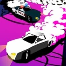Police Drift Racing взлом
