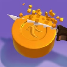 Soap Cutting взлом