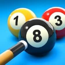 8 Ball Pool взлом