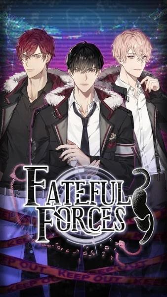 Fateful Forces скачать